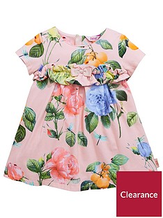 baker-by-ted-baker-toddler-girls-rose-ruffle-jersey-dress-light-pink