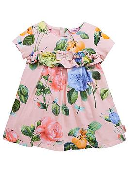 baker-by-ted-baker-toddler-girls-rose-ruffle-jersey-dress-light-pink