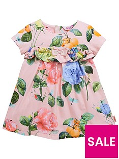 baker-by-ted-baker-toddler-girls-rose-ruffle-jersey-dress