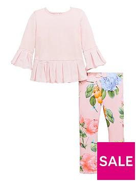 baker-by-ted-baker-toddler-frill-hem-top-amp-legging-outfit