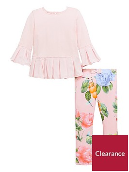 baker-by-ted-baker-toddler-frill-hem-top-amp-legging-outfit