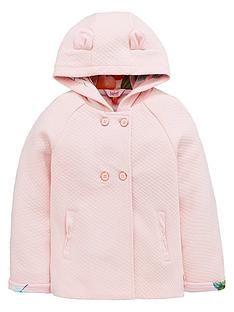 baker-by-ted-baker-toddler-girls-textured-hooded-sweat