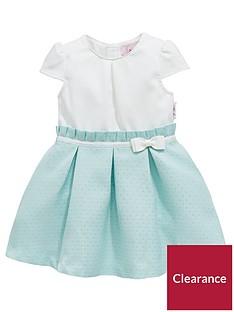 baker-by-ted-baker-toddler-girlsnbsplurex-ottoman-woven-dress-white