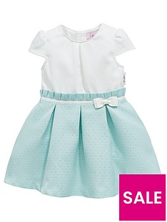 baker-by-ted-baker-toddler-lurex-ottoman-woven-dress