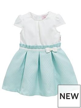 baker-by-ted-baker-toddler-lurex-ottoman-woven-dress