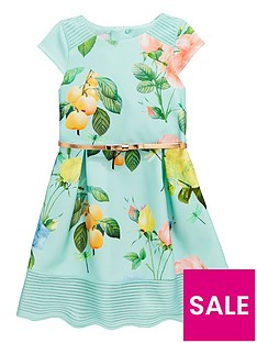 baker-by-ted-baker-toddler-girls-rose-pritned-scuba-dress