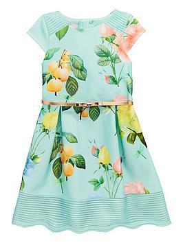 baker-by-ted-baker-toddler-girls-rose-pritned-scuba-dress