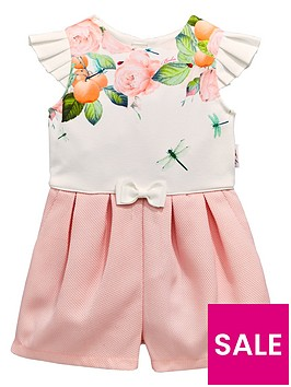 baker-by-ted-baker-toddler-girls-rose-textured-playsuit