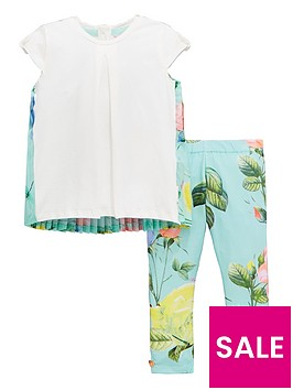 baker-by-ted-baker-toddler-pleat-back-top-amp-legging-outfit