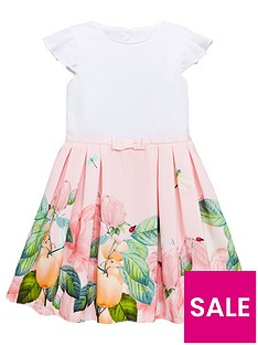 baker-by-ted-baker-girls-border-mockable-dress