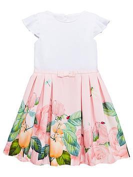 baker-by-ted-baker-girls-border-mockable-dress