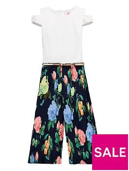 baker-by-ted-baker-girls-rose-pleat-mockable-jumpsuit