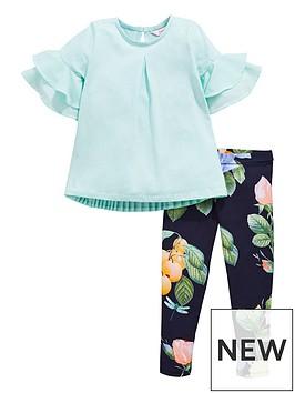 baker-by-ted-baker-girls-rose-grahpic-top-amp-legging-set