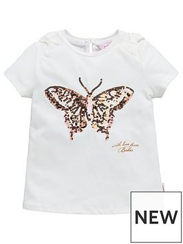 baker-by-ted-baker-girls-butterfly-short-sleeve-tshirt