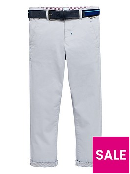 baker-by-ted-baker-boys-belted-grey-chino