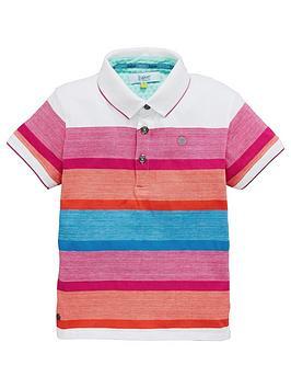 baker-by-ted-baker-toddler-boys-short-sleeve-stripe-polo