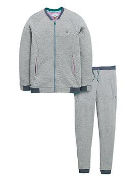 baker-by-ted-baker-boys-2pc-track-set