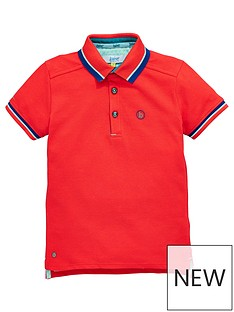 baker-by-ted-baker-boys-short-sleeve-icon-polo
