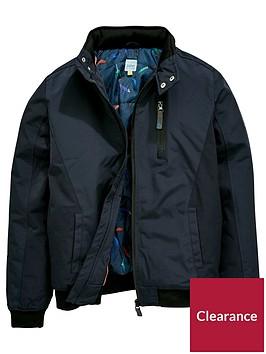 baker-by-ted-baker-boys-lightweight-jacket