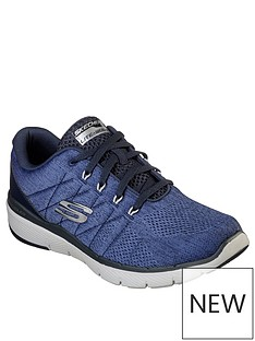 skechers-skechers-lace-up-jogger-trainer