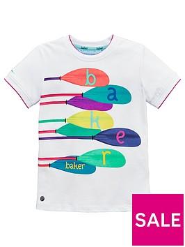 baker-by-ted-baker-toddler-boys-paddle-logo-t-shirt