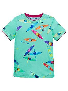 baker-by-ted-baker-toddler-boys-canoe-print-t-shirt