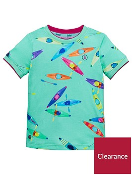 baker-by-ted-baker-toddler-boys-canoe-print-t-shirt