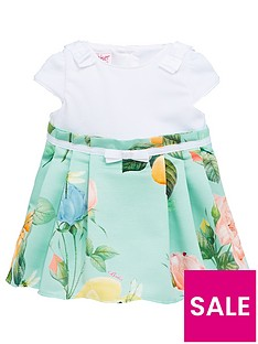 baker-by-ted-baker-baby-girls-rose-mockable-dress