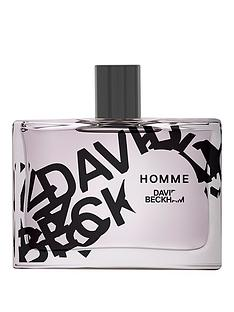 beckham-david-beckham-homme-for-men-75ml-eau-de-toilette