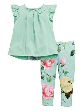baker-by-ted-baker-baby-girls-rose-top-amp-legging-outfit