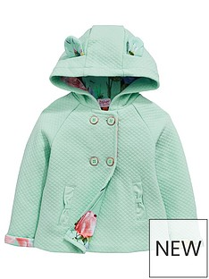 baker-by-ted-baker-baby-girls-hooded-quilted-jacket