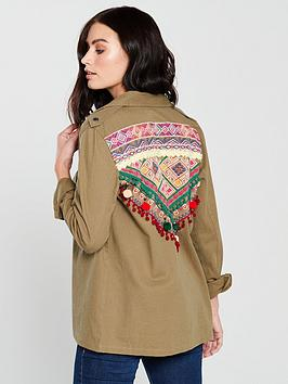 mango-embroidered-back-lightweight-jacket-khaki