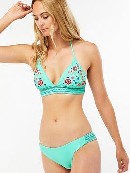 accessorize-smocked-bikini-briefs-green