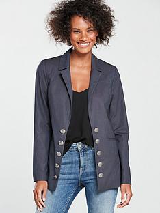 v-by-very-military-longline-jacket-grey