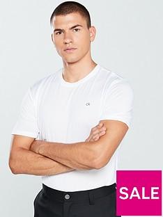 calvin-klein-golf-harlem-tech-t-shirt