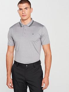 calvin-klein-golf-harlem-tech-polo