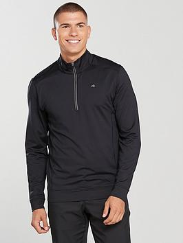 calvin-klein-golf-galaxy-12-zip-top