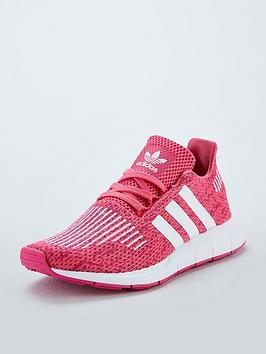adidas-originals-adidas-originals-swift-run-junior-trainer