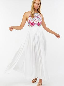 accessorize-phoebe-embroidered-beach-maxi-dress-white