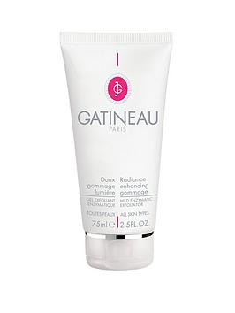 gatineau-radiance-gommage-75ml-amp-free-gatineau-mini-facial-set