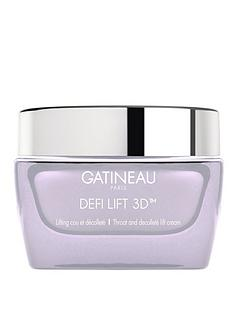 gatineau-lift-care-for-throat-and-decollete-amp-free-gatineau-mini-facial-set