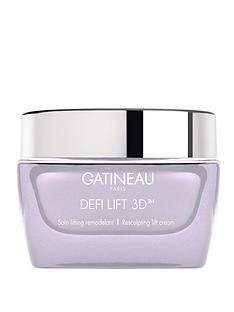 gatineau-free-giftnbspresculpting-lift-moisturiser-50mlnbspamp-free-gatineau-melatogenine-refreshing-cleansing-cream-250ml