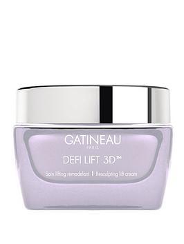 gatineau-free-giftnbspresculpting-lift-moisturiser-50mlnbspamp-free-gatineau-melatogenine-refreshing-cleansing-cream-250ml