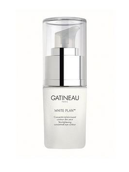 gatineau-whitening-eye-concentrate-15ml-amp-free-gatineau-mini-facial-set