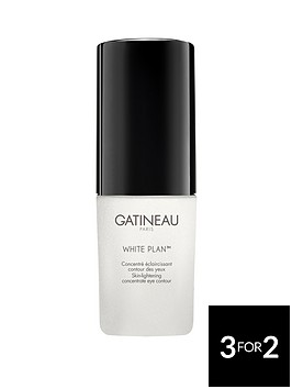 gatineau-free-gift-whitening-eye-concentrate-15mlnbspamp-free-gatineau-melatogenine-refreshing-cleansing-cream-250ml-nbsp