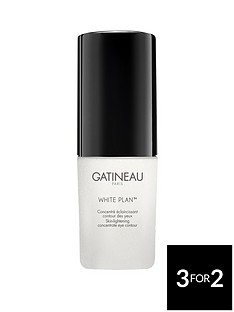 gatineau-whitening-eye-concentrate-15mlnbsp