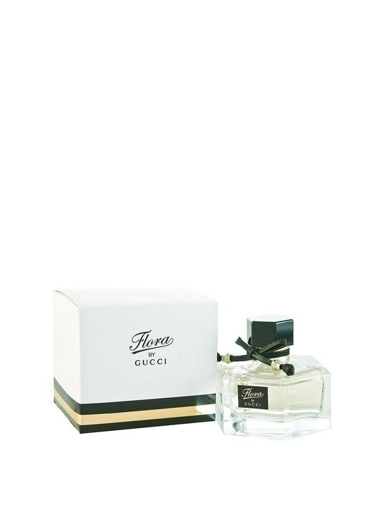 9f92ee8c8c6 Gucci Flora 50ml EDT