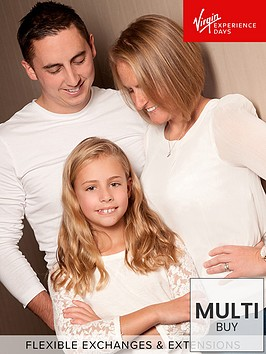 virgin-experience-days-family-photo-shoot