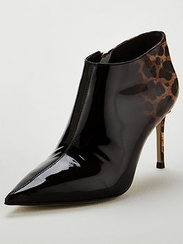 carvela-sally-patent-point-toe-shoe-boot