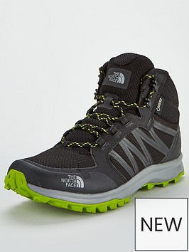 the-north-face-menrsquos-litewave-fastpack-mid-gtx-graphic